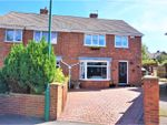 Thumbnail for sale in Fitzwilliam Close, Marske-By-The-Sea