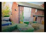 Thumbnail to rent in Milton Close, Horton