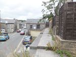 Thumbnail for sale in Lightwood Road, Buxton
