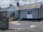Thumbnail for sale in Pontllyfni, Caernarfon
