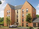 "Thumbnail to rent in ""Malton"" at Station Road, Longstanton, Cambridge"