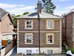 Thumbnail for sale in Sydenham Road, Guildford