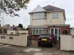 Thumbnail for sale in Gimson Road, Western Park, Leicester
