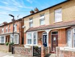Thumbnail for sale in Ivy Road, Bedford