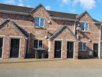 Thumbnail to rent in Broom Crescent, Rotherham