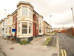 Thumbnail to rent in Dickson Road, Blackpool