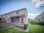 Thumbnail to rent in Craigievar Crescent, Aberdeen, 7De