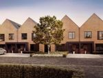 Thumbnail for sale in Andover Road, Winchester, Hampshire
