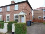 Thumbnail to rent in Cookson Terrace, Chester Le Street