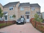 Thumbnail to rent in Lantern Close, Cinderford