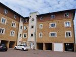 Thumbnail to rent in Manley Gardens, Bridgwater