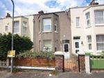 Thumbnail for sale in Sussex Avenue, Margate