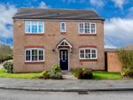 Thumbnail for sale in Nuthatch Close, Heath Hayes, Cannock
