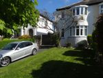 Thumbnail to rent in New Road, Haverfordwest