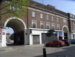 Thumbnail to rent in Queens House Inner Car Park, Chapel Street, Hull