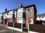 Thumbnail to rent in Bedford Road, Carlisle, Cumbria