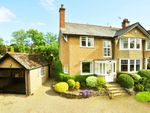 Thumbnail for sale in Kent Rise, Harrogate