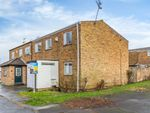 Thumbnail for sale in Piercys, Basildon, Essex