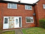 Thumbnail for sale in Venwood Road, Prestwich, Manchester