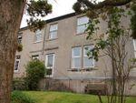 Thumbnail to rent in Splott Villas, Carlingcott, Peasdown St John