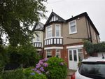 Thumbnail to rent in Hill Road, Barrow In Furness, Cumbria