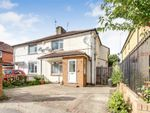 Thumbnail to rent in Swan Road, West Drayton, Greater London