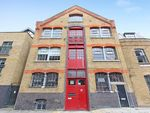 Thumbnail to rent in 23 Jacob Street, London