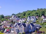 Thumbnail for sale in Dunivard House Marine Parade, Dunoon