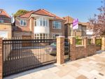 Thumbnail for sale in Coverdale Road, Brondesbury Park
