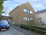 Thumbnail to rent in Coombe Tennant Avenue, Neath, West Glamorgan