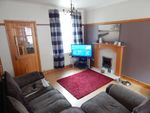 Thumbnail for sale in Meadow Street, Llanhilleth