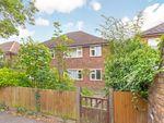 Thumbnail to rent in Grange Road, London