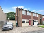 Thumbnail for sale in Harold Road, Sutton