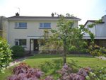 Thumbnail to rent in Westaway Drive, Hakin, Milford Haven