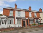 Thumbnail for sale in Grange Road, St Georges, Redditch