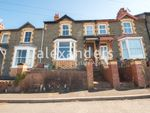 Thumbnail for sale in Dinas Terrace, Aberystwyth