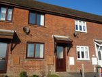 Thumbnail to rent in Shelley Road, Priory Park, Haverfordwest