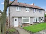 Thumbnail to rent in Lowther Close, Peterlee