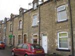 Thumbnail to rent in Sackville Street, Todmorden