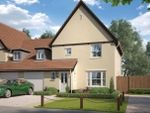 Thumbnail to rent in The Lilac, Station Road, Framlingham, Suffolk