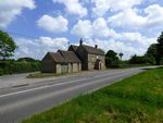 Thumbnail for sale in Ampney St. Peter, Cirencester