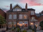 Thumbnail for sale in Elsee Road, Rugby, Warwickshire