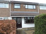 Thumbnail for sale in Prince Way, Royton, Oldham