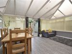 Thumbnail for sale in Thorney Leys, Witney, Oxfordshire