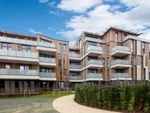 Thumbnail to rent in Quebec Quarter, Canada Water, Southwark