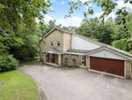 Thumbnail for sale in Roman Road, Chilworth, Southampton