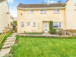 Thumbnail for sale in St Georges Close, Modbury, Ivybridge