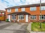 Thumbnail for sale in Thorneycroft Close, Walton-On-Thames, Surrey