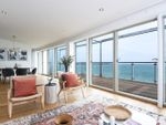 Thumbnail to rent in Sea Road, Carlyon Bay, St. Austell