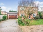 Thumbnail for sale in Byland Drive, Holyport, Maidenhead